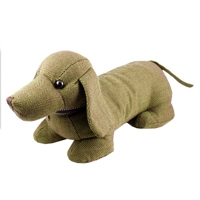Picture of Ella Dachshund Doorstop