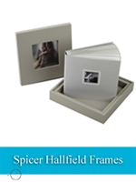 Picture for category Spicer Hallfield Frames