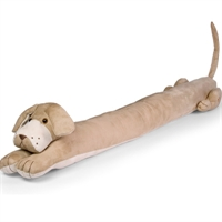 Picture of Winston Draught Excluder