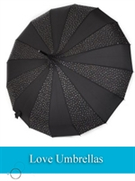 Picture for category Love Umbrellas